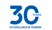 30-Years-Of-Excelence-In-Tourism