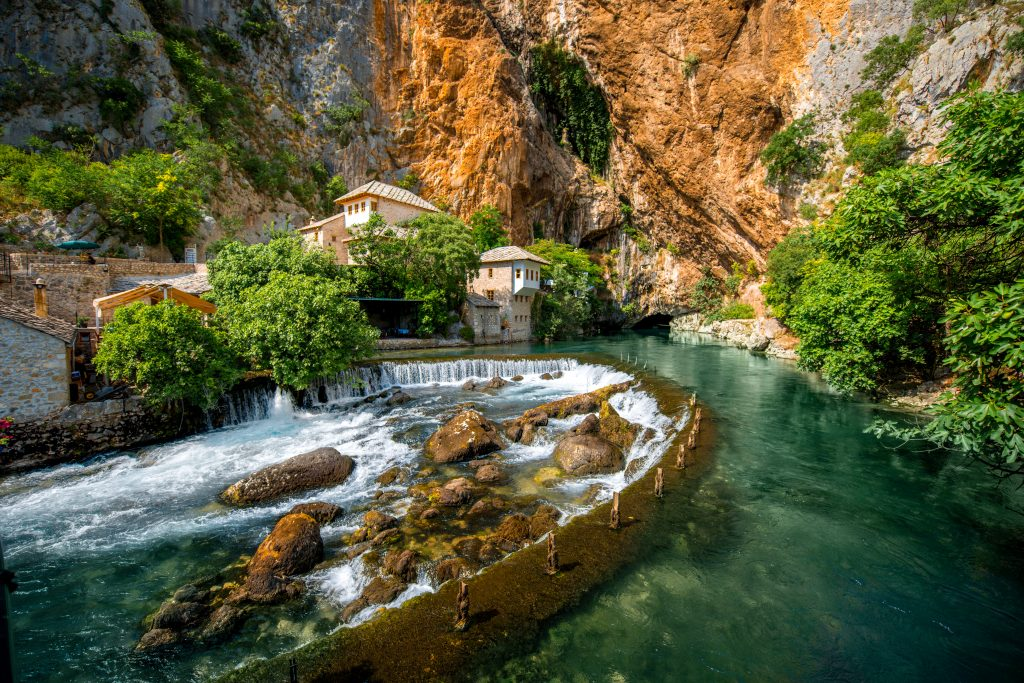 excursions_from_Mostar